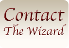 Contact The Wizard Link